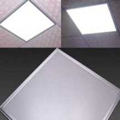 Tilara Light Diffusive Sheet - Application of Tilara GPPS Sheet