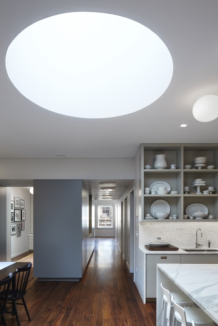 Building skylight dome for Skylight framing