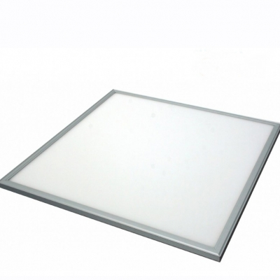 Tilara Light Diffusive Sheet